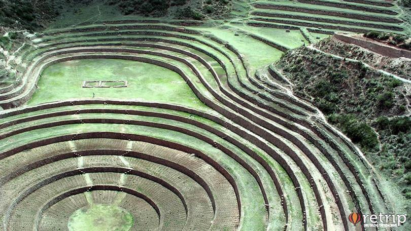Dicas de Cusco