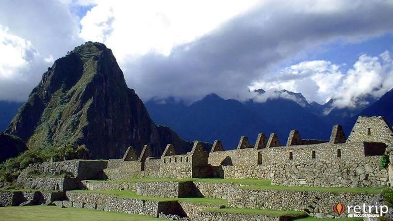 Dicas de Machu Pichu