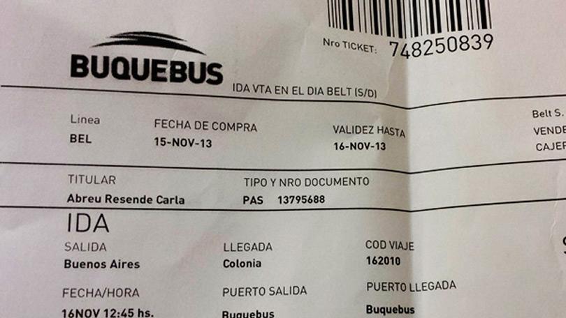 Conheça Colônia do Sacramento partindo de Buenos Aires