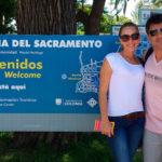 Dicas de Colônia do Sacramento