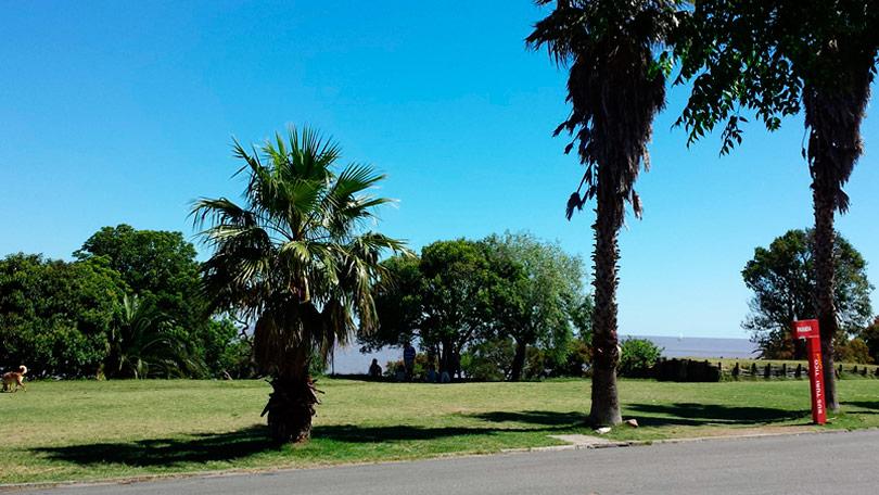 Dicas sobre o que fazer em Colonia de Sacramento no Uruguai
