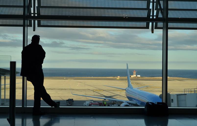 erros mais cometidos por viajantes