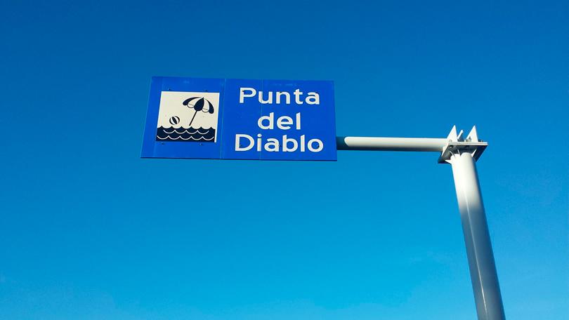 Dicas para o que fazer em Punta del Diablo