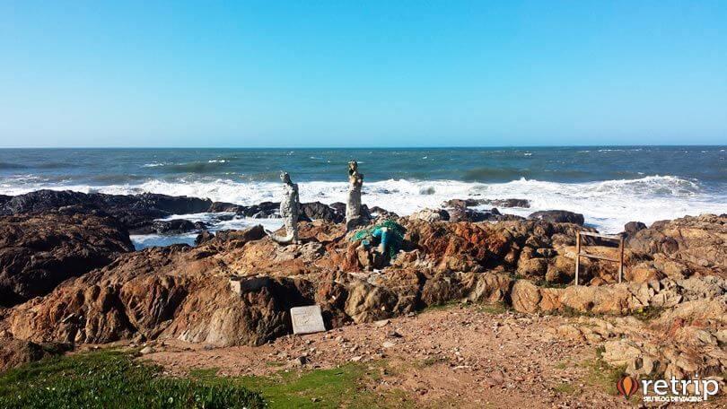 O que fazer em Punta del Este