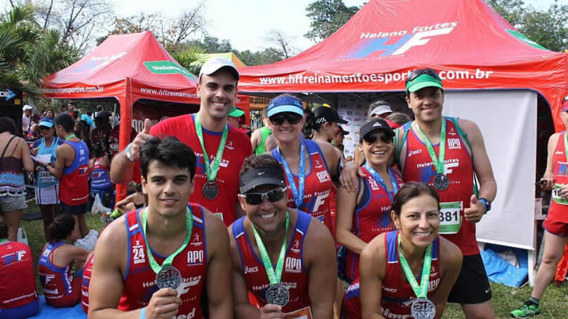 maratona-e-meia-maratona-do-rio-de-janeiro-14