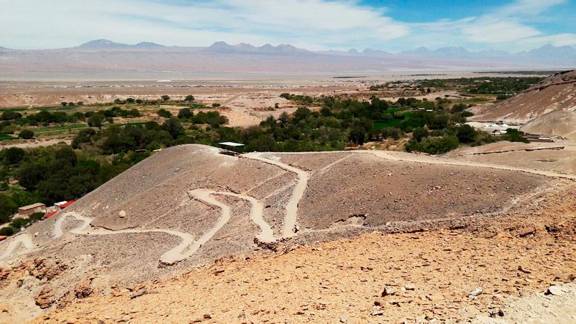 San Pedro de Atacama, saiba o que visitar na cidade