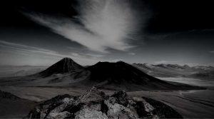 Uma memorável viagem ao Deserto do Atacama!