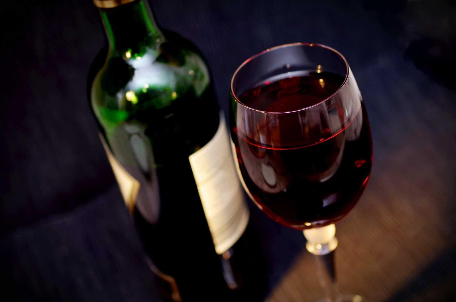 degustar-vinhos-franceses