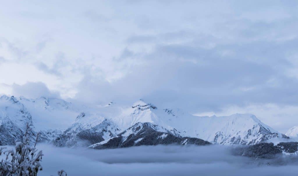 montanhas-alpe-d'huez