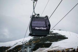 alpe-d'huez-ski