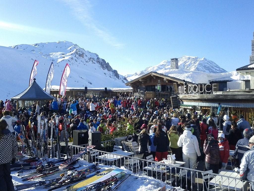 esquiar-e-festa
