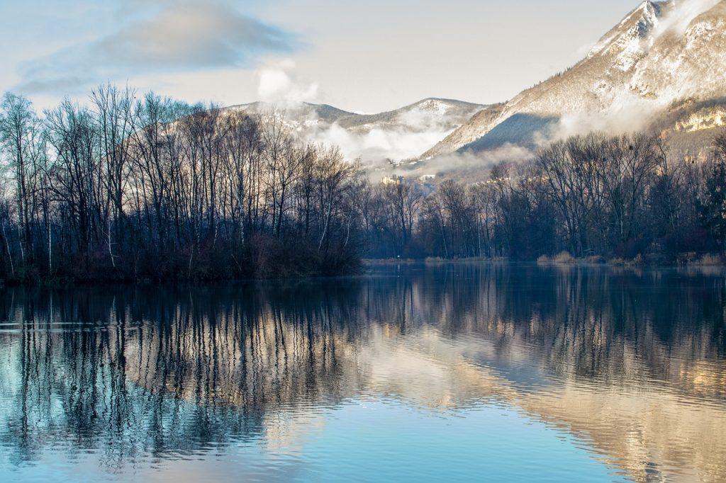 lago-lenda