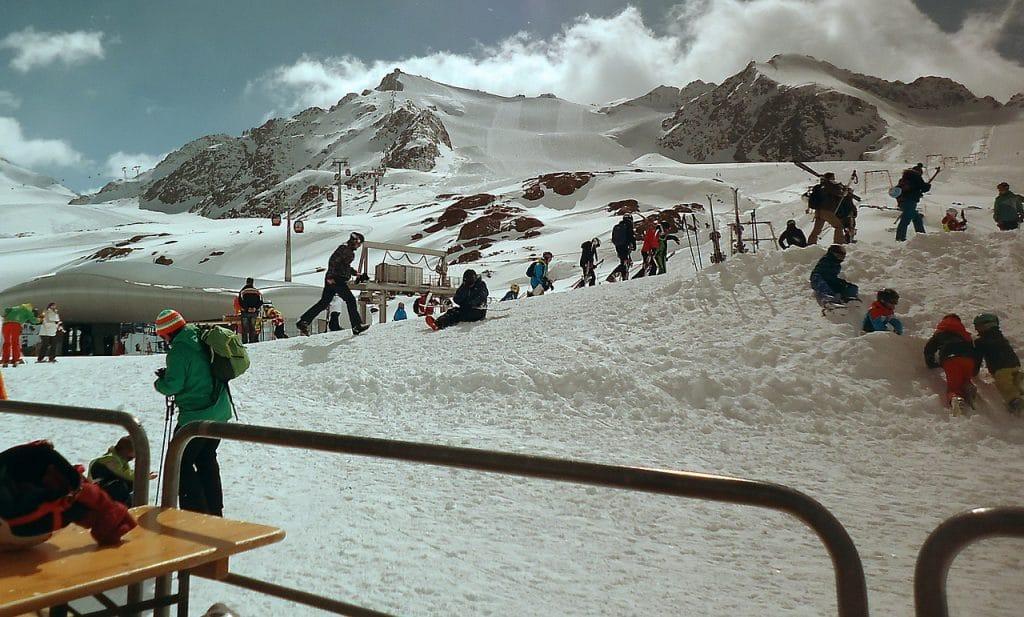 estacao-de-esqui