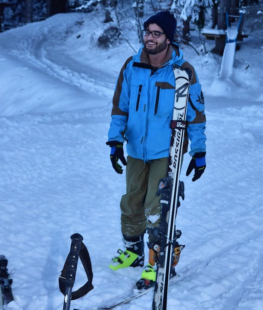 roupas-de-esquiar