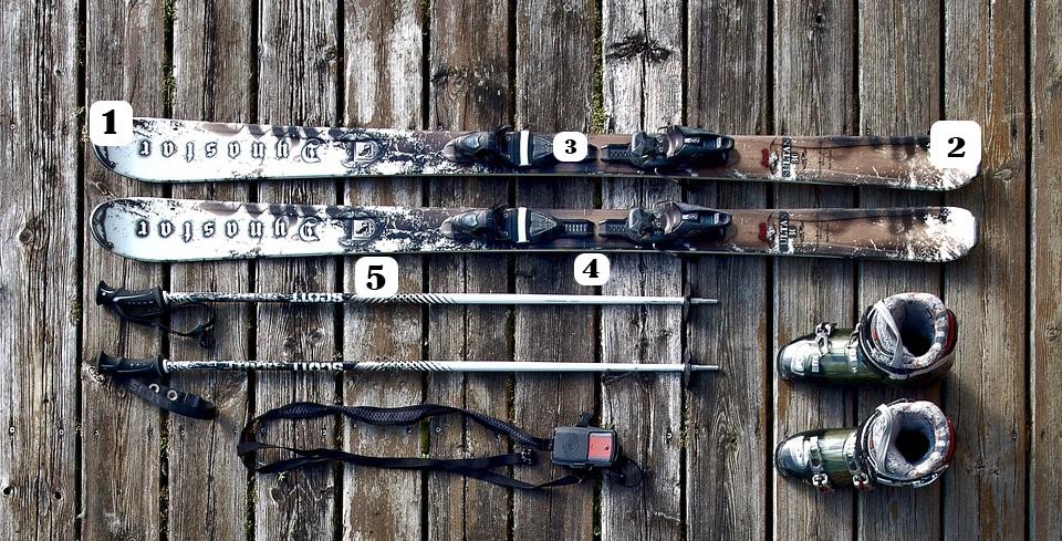 escolher-equipamento-esqui