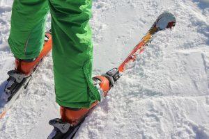 esquiar-nos-alpes