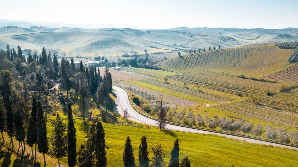 road-trip-na-italia