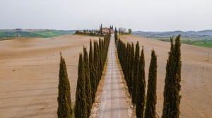 road-trip-pela-italia-capa