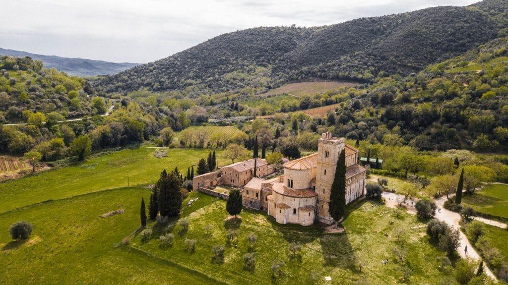 road-trip-na-italia-abadia
