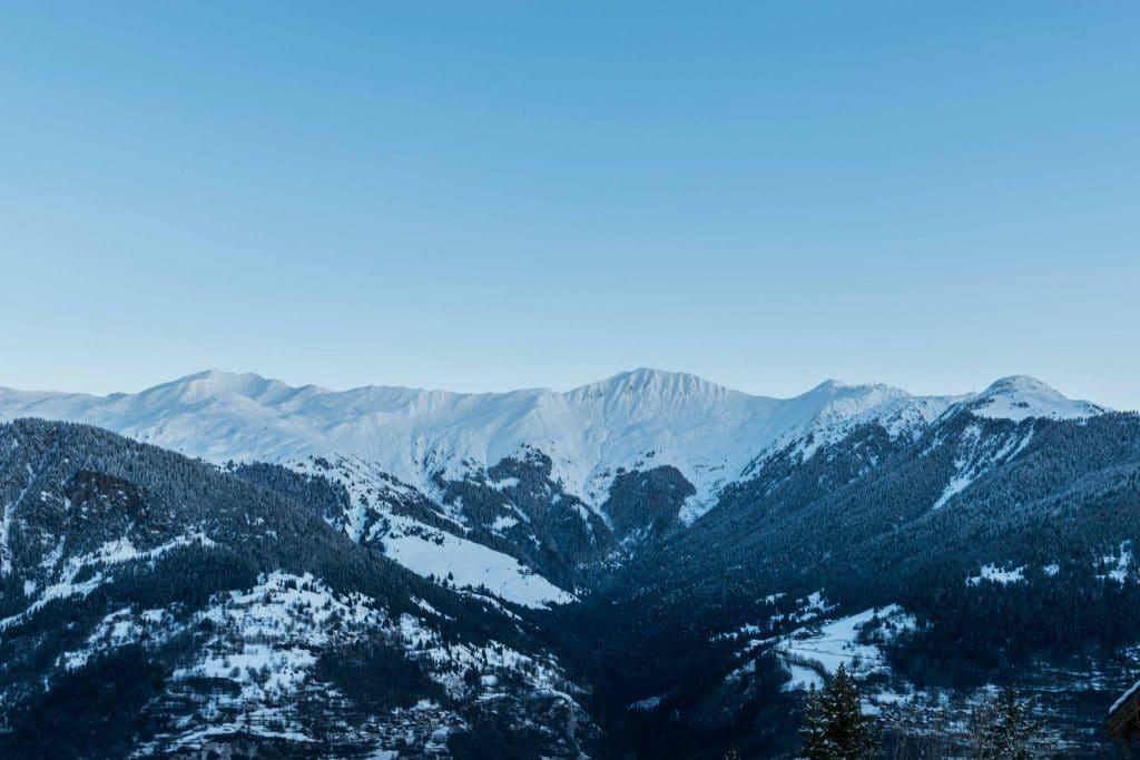 esquiar-em-abril