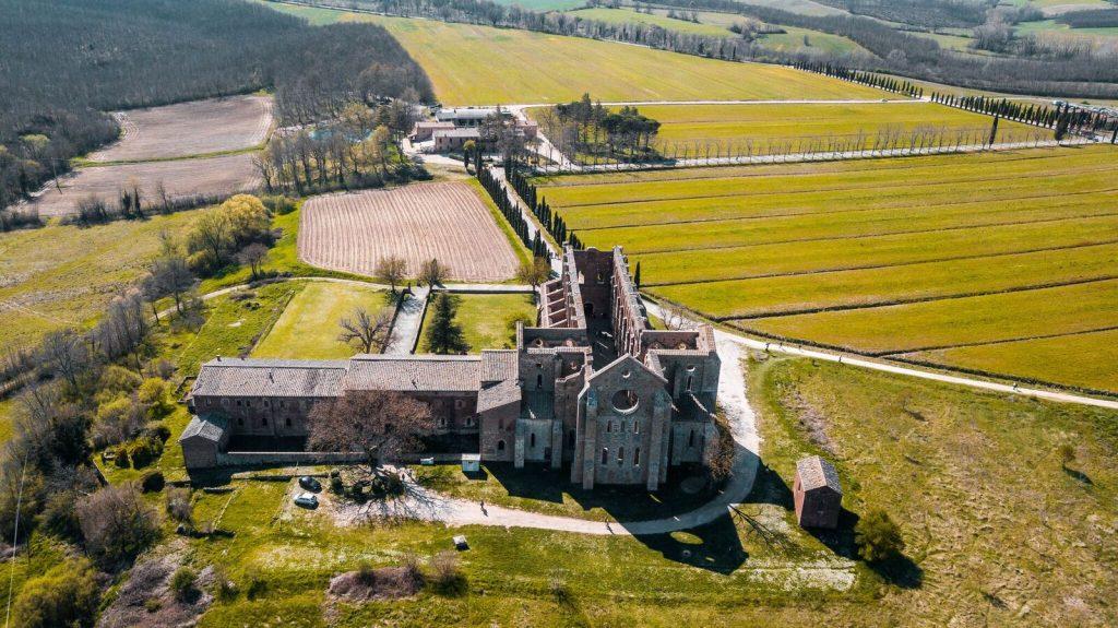 sant-galgano-abadias