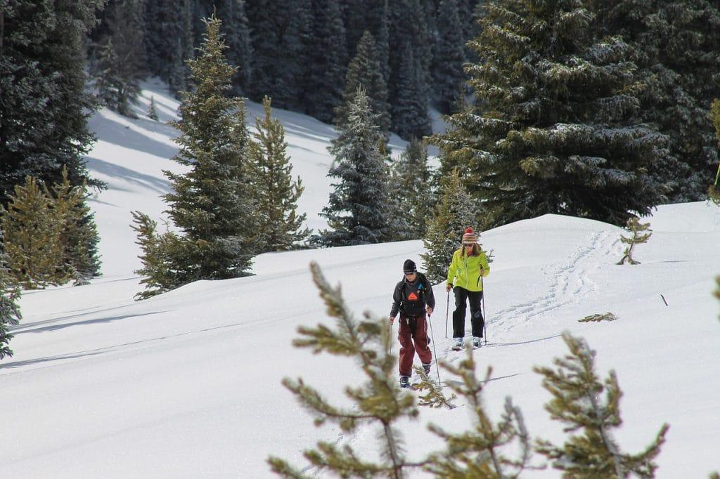 esqui-freeride