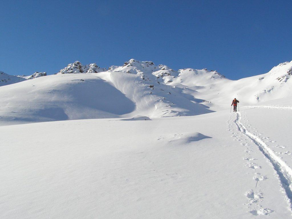 esquiar-fora-da-pista