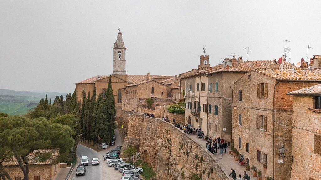road-trip-abadias