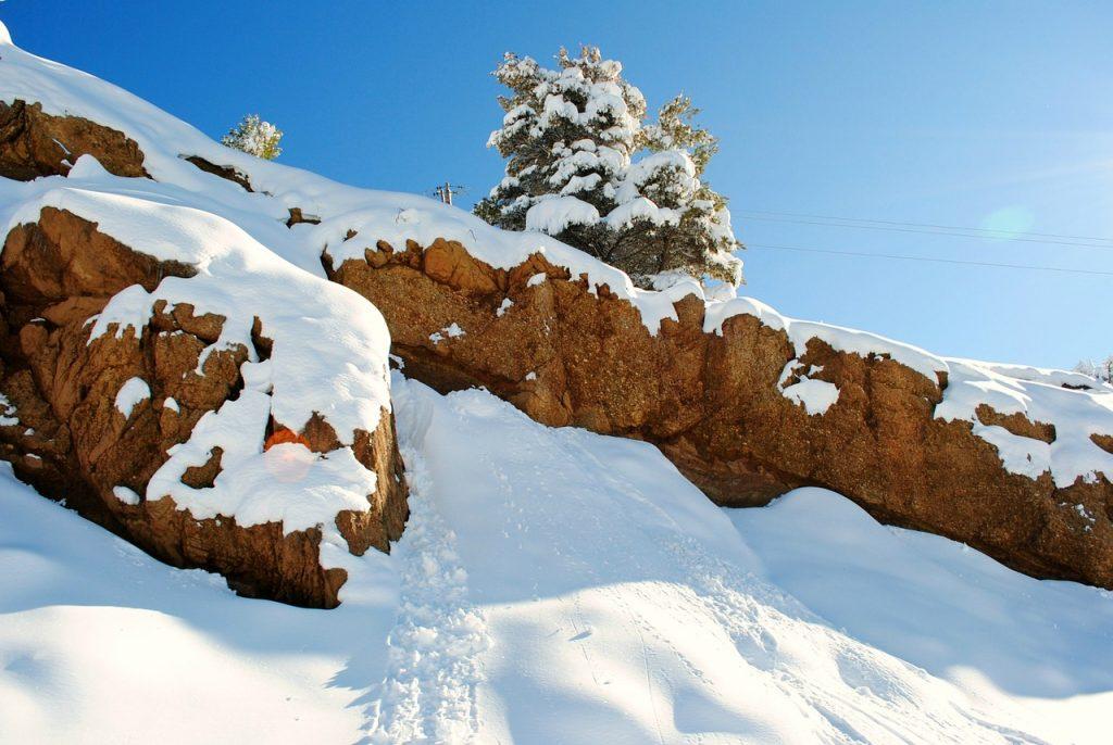 esquiar-fora-da-temporada