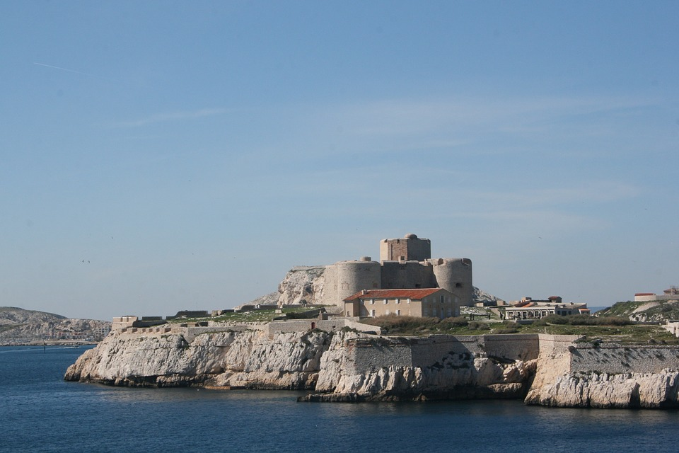 marselha_chateau