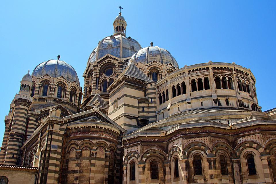 catedral_marselha