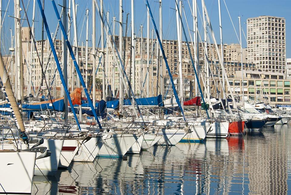 porto_marselha