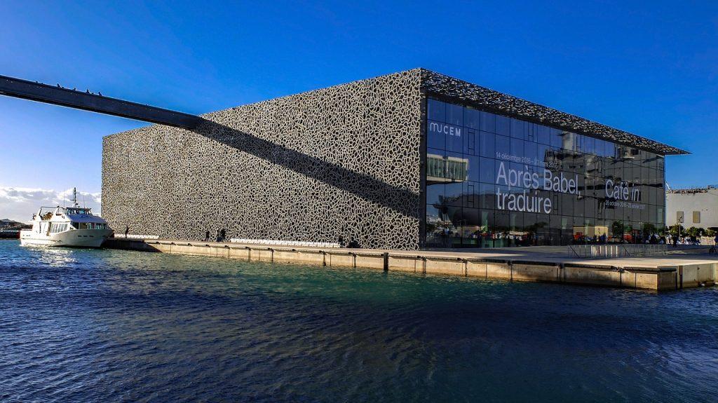 museu_marselha