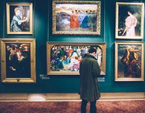 capa-quarentena-museus