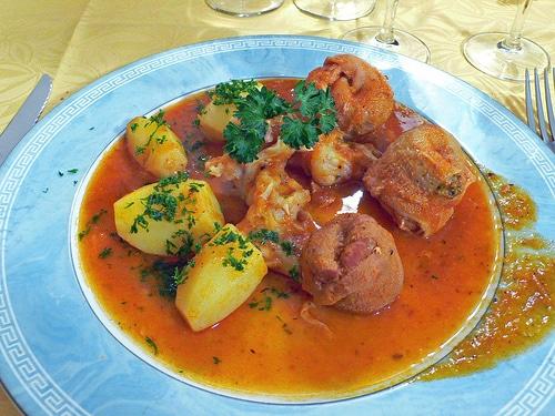 pratos-provença-tripas