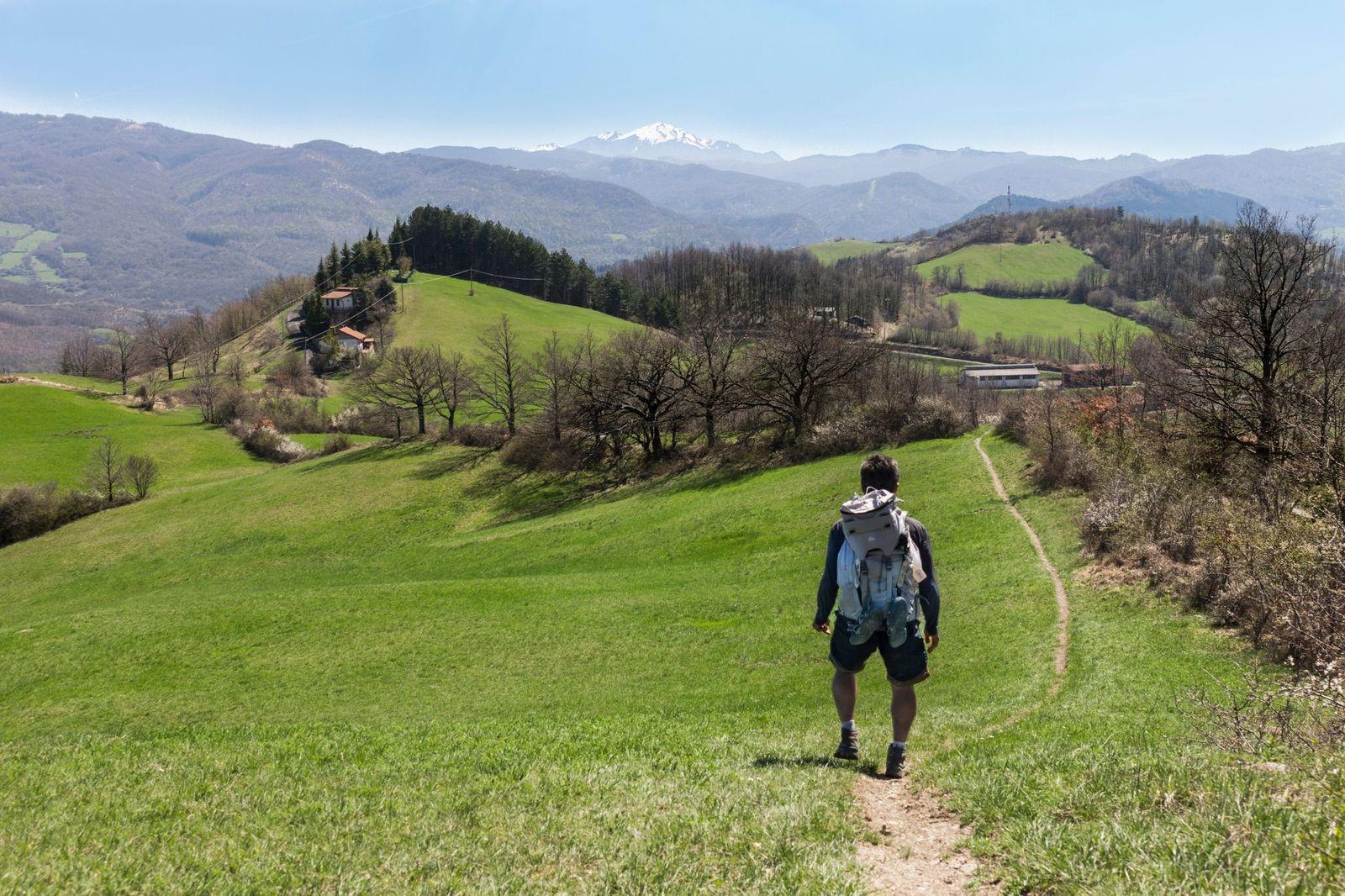 Viajar sozinho - Retrip Explora